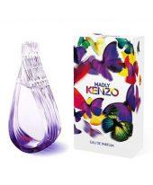 Kenzo Maddly Parfum