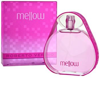 Roberto Verino Mellow