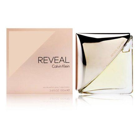 Calvin Klein Reveal Eau de Parfum