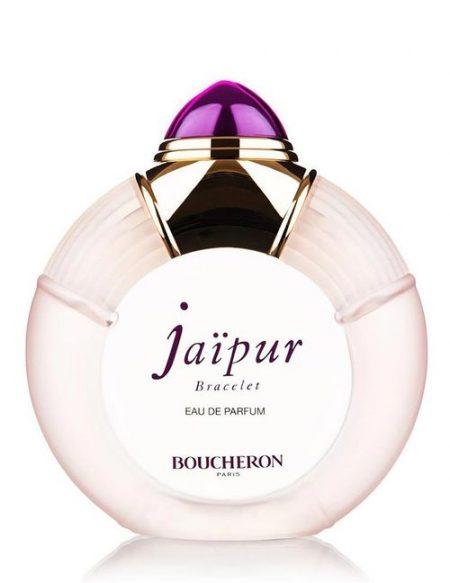 Boucheron Jaipur Bracelete