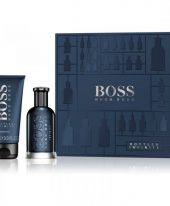 HUGO BOSS BOTTLED INFINITE Eau de Parfum Coffret
