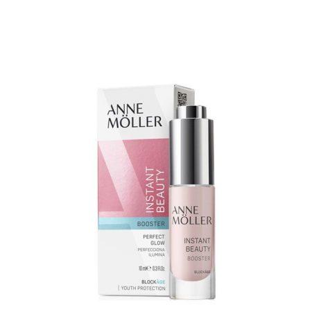 ANNE MOLLER Blockâge Instant Beauty Booster