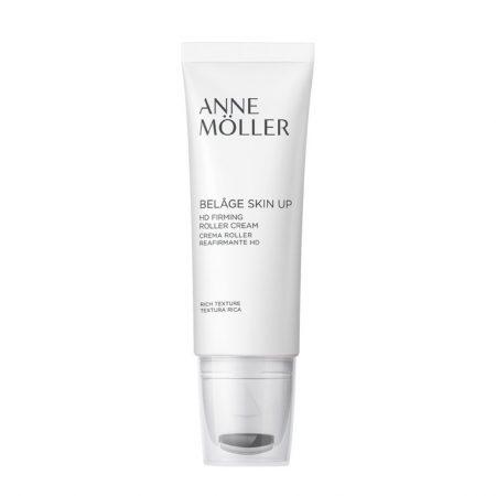 ANNE MOLLER Belâge Skin Up Hd Firming Roller Cream