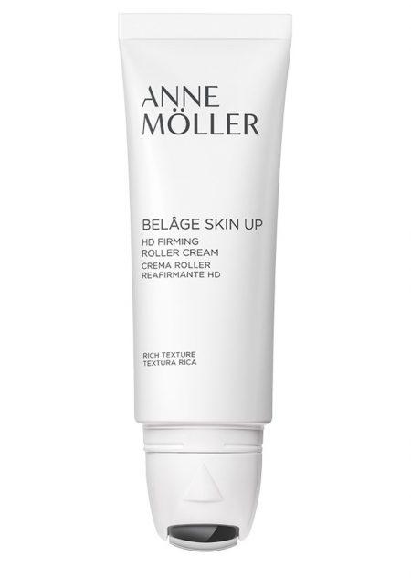 ANNE MOLLER Belâge Skin Up Hd Firming Roller Gel