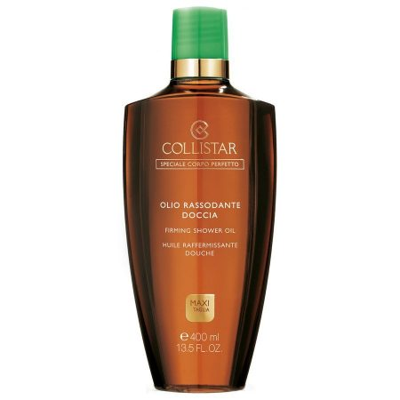 COLLISTAR Body Care Maxi Size Firming Shower Oil