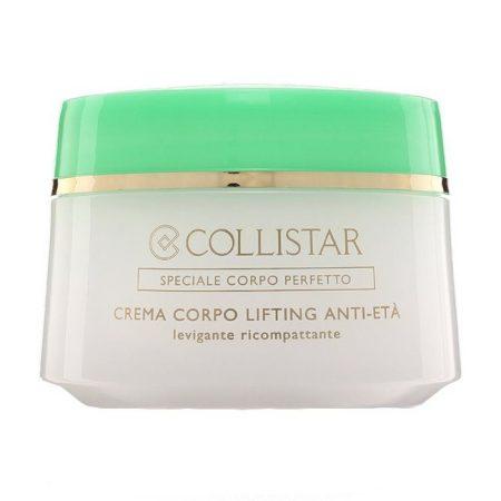 COLLISTAR Body Care Anti-Age Lifting Body Cream
