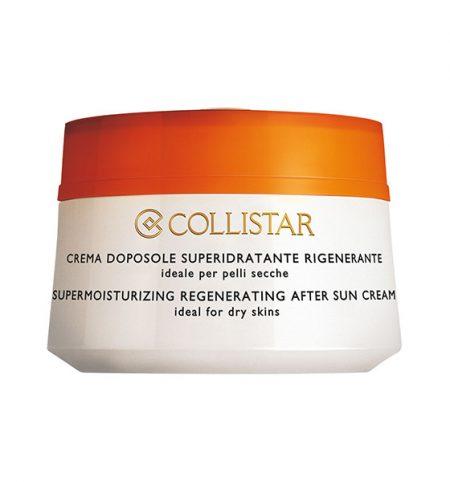 COLLISTAR Supermoisturizing Regenerating After Sun Cream