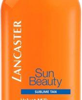 LANCASTER Sun Beauty Silky Milk Spf 30