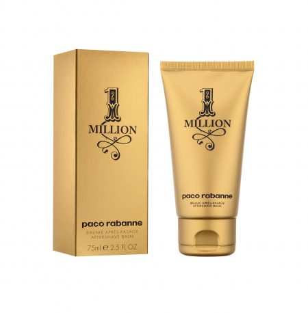 PACO RABANNE 1 MILLION After Shave Balm
