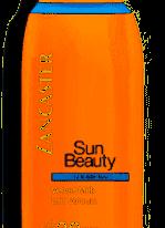 Lancaster Solares Suncare Body Spf 30