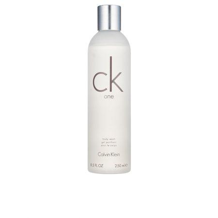 CALVIN KLEIN CK ONE | Body Wash