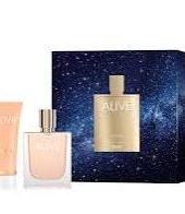 HUGO BOSS ALIVE Eau de Parfum Coffret