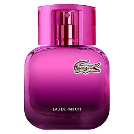 LACOSTE L.12.12 MAGNETIC POUR ELLE Eau de Parfum