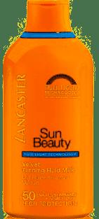 Lancaster Solares Suncare Body Spf50