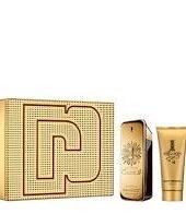 PACO RABANNE 1 MILLION PARFUM Parfum Coffret