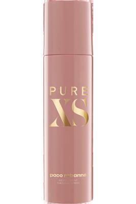 PACO RABANNE Pure XS For Her Desodorizante