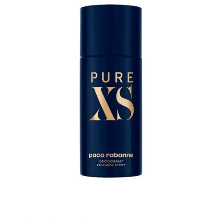 PACO RABANNE Pure XS Desodorizante Spray