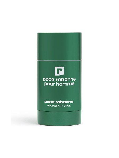 PACO RABANNE POUR HOMME Desodorizante Stick