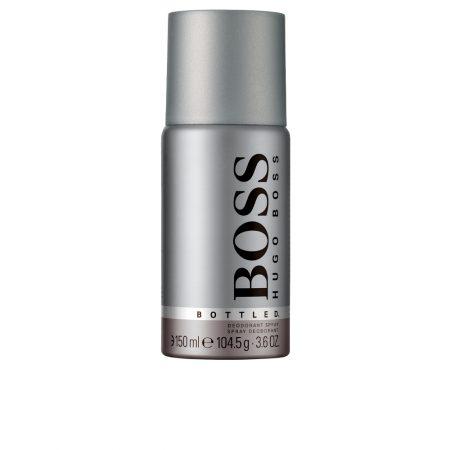 HUGO BOSS BOTTLED Desodorizante Spray