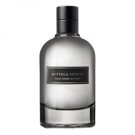 BOTTEGA VENETA EXTRÊME Eau de Parfum