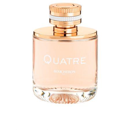 BOUCHERON QUATRE FEMME | Eau de Parfum