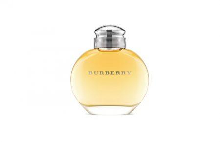 BURBERRY WOMEN CLASSIC Eau de Parfum