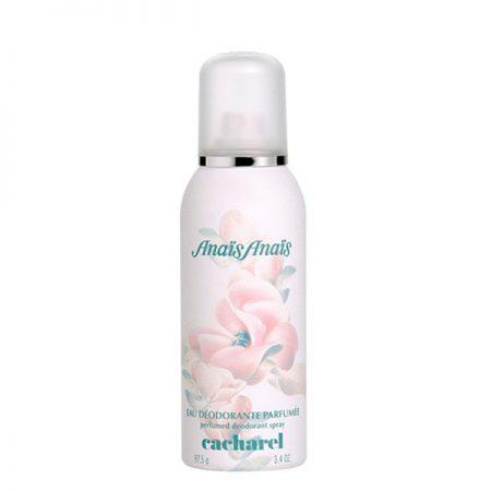 CACHAREL ANAIS ANAIS Desodorizante Spray