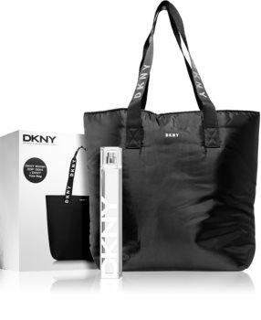 DKNY WOMEN Eau de Parfum Coffret