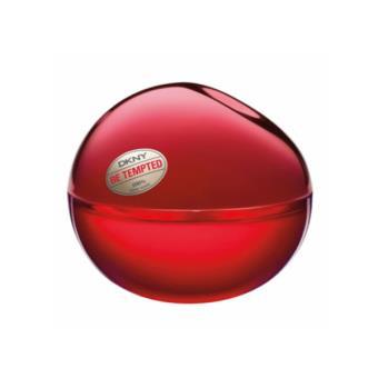 DKNY BE TEMPTED Eau de Parfum