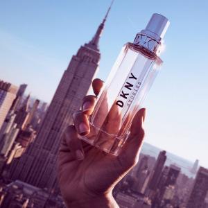 DKNY STORIES Eau de Parfum