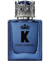 DOLCE & GABBANA KHOMME Eau de Parfum