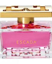 ESCADA ESPECIALLY Eau de Parfum