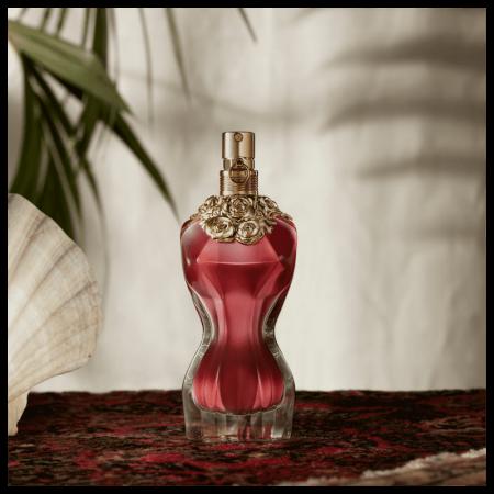 JEAN PAUL GAULTIER LA BELLE Eau de Parfum