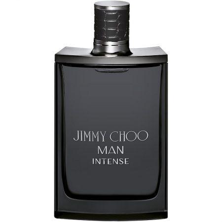 JIMMY CHOO MAN INTENSE Eau de Toilette