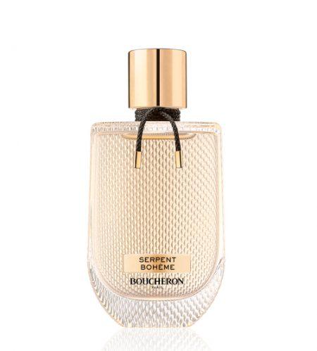 BOUCHERON SERPENT BOHÈME Eau de Parfum