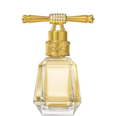 JUICY COUTURE I AM JUICY Eau de Parfum