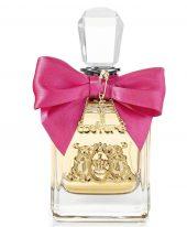 JUICY COUTURE VIVA LA JUICY COUTURE Eau de Parfum