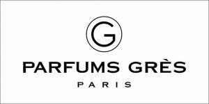 PARFUMS DE GRÉS
