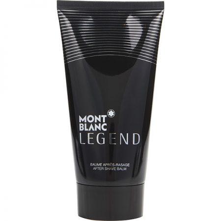 MONTBLANC LEGEND HOMME After Shave Balm