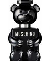 MOSCHINO TOY BOY Eau de Parfum