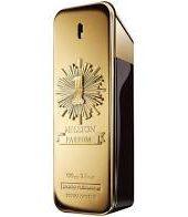 perfume paco rabanne 1 million parfum