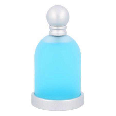 J. DEL POZO HALLOWEEN BLUE DROP Eau de Toilette
