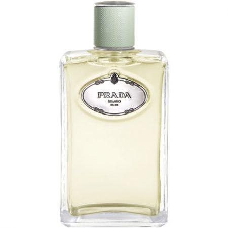 PRADA INFUSION D'IRIS Eau de Parfum
