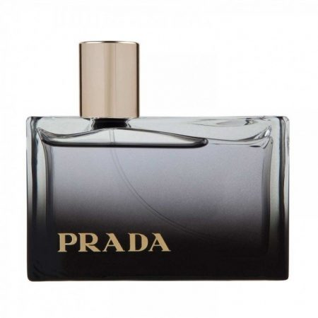 PRADA L'EAU AMBRE Eau de Parfum