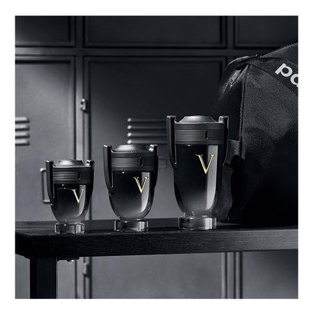 PACO RABANNE INVICTUS VICTORY Eau de Parfum