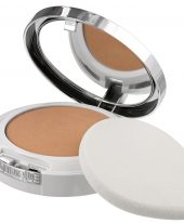 Corretor Clinique Beyond Perfecting Super Concealer