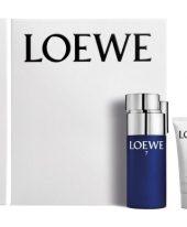 Loewe 7 Cofrett
