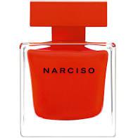 NARCISO ROdriguez ROUGE