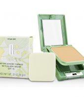 clinique almost powder makeup teint poudre naturel 03