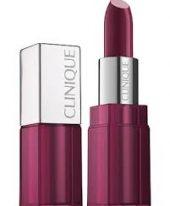 clinique pop glaze sheer lip colour + primer02